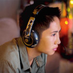 JUNIOR MATTHEW FAJARDO has been playing 'Call of Duty' professionally since he was 15-years-old